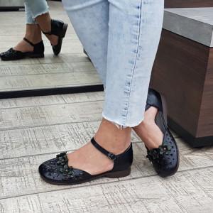 Pantofi dama PV2026