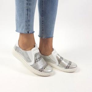Pantofi dama PV334