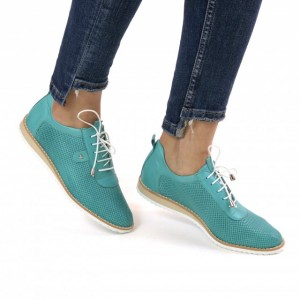 Pantofi dama PV432