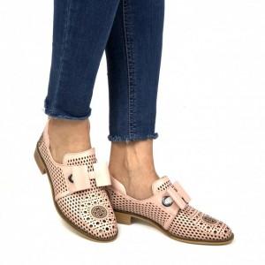Pantofi dama PV463