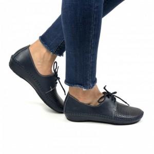 Pantofi dama PV467