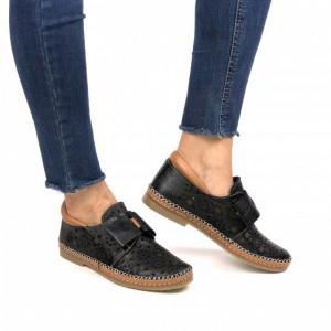 Pantofi dama  PV498