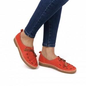 Pantofi dama  PV505