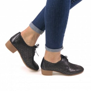 Pantofi dama PV512