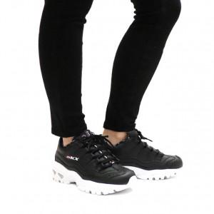 Pantofi sport 13425 BKW
