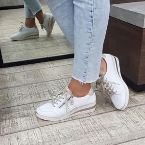 Pantofi sport R7215-80