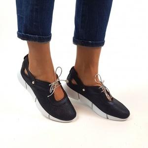 Pantofi vara PV371