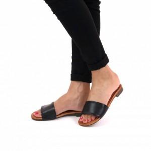 Papuci dama S131