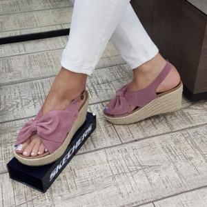 Sandale dama 119076 ROS