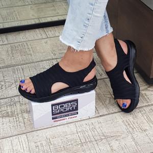 Sandale dama 119121 BBK
