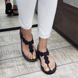 Sandale dama 31755 BBK