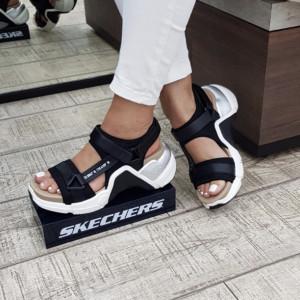 Sandale dama 69312 BKW