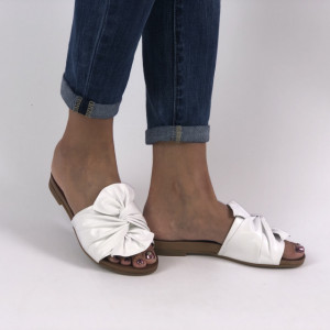 Sandale dama S164