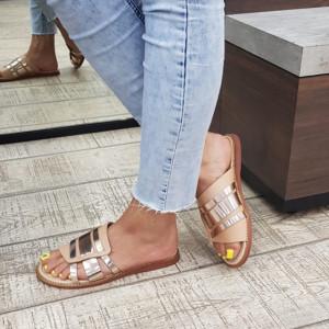 Sandale dama S185