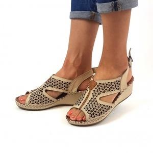 Sandale dama SC238