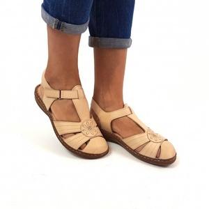 Sandale dama SC253