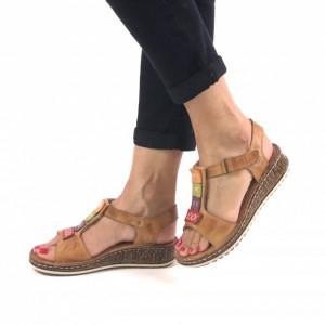 Sandale dama SC275