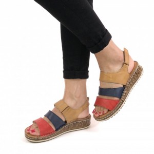 Sandale dama SC279
