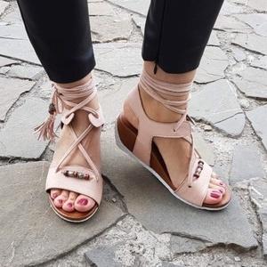 Sandale dama  SF302