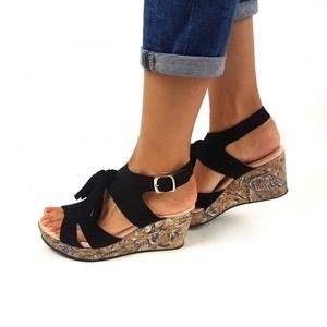 Sandale dama SP253