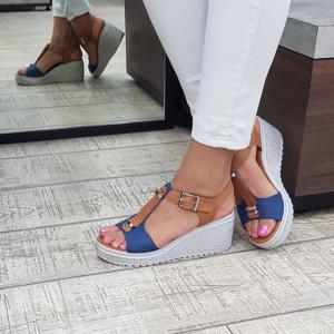 Sandale dama SP371