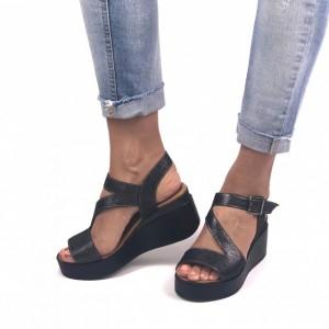 Sandale dama SP375