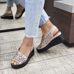 Sandale dama SP377