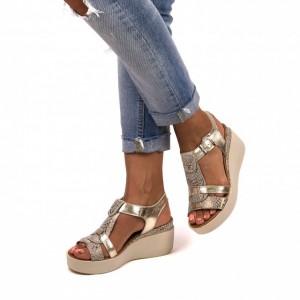 Sandale dama SP393