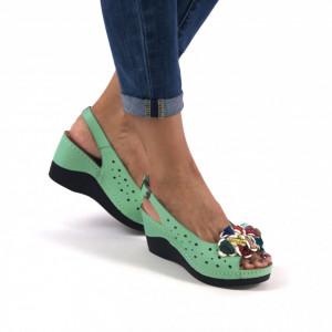 Sandale dama SP394