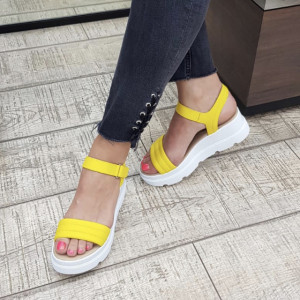 Sandale dama SP402