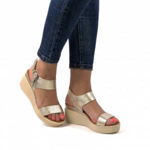 Sandale dama SP408