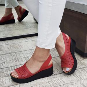 Sandale dama SP429