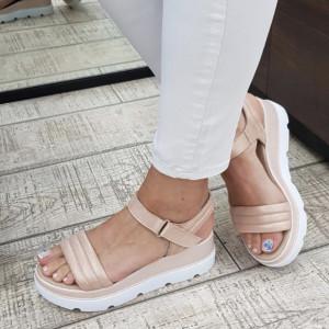 Sandale dama SP433
