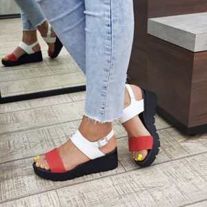 Sandale dama SP449