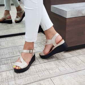 Sandale dama SP461