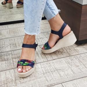 Sandale dama SP472