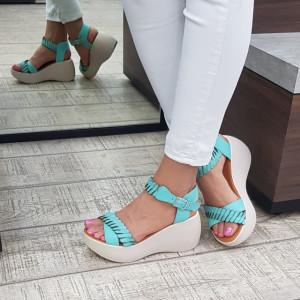 Sandale dama SP503