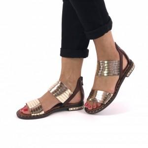 Sandale dama SV447