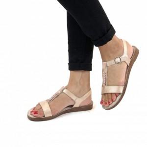 Sandale dama SV485