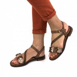 Sandale dama SV494
