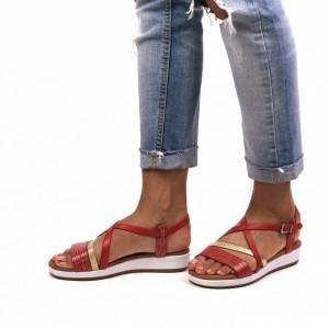 Sandale dama SV514