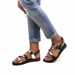 Sandale dama SV541