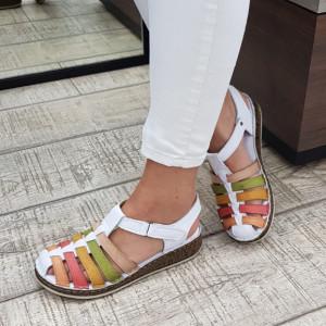 Sandale dama SV576