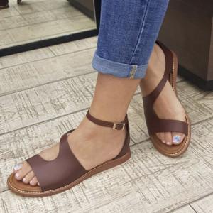 Sandale dama SV590