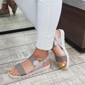 Sandale dama SV613