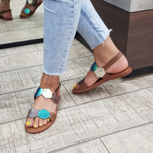 Sandale dama SV627