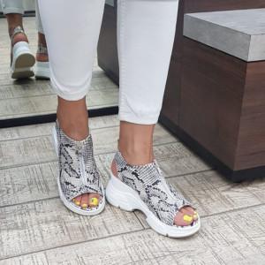 Sandale dama SV634