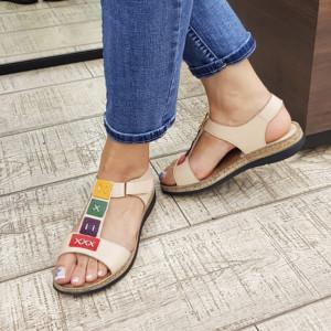 Sandale dama SV658