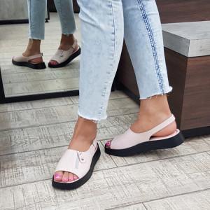 Sandale dama SV695