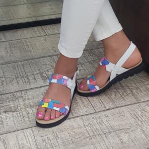 Sandale dama SV710